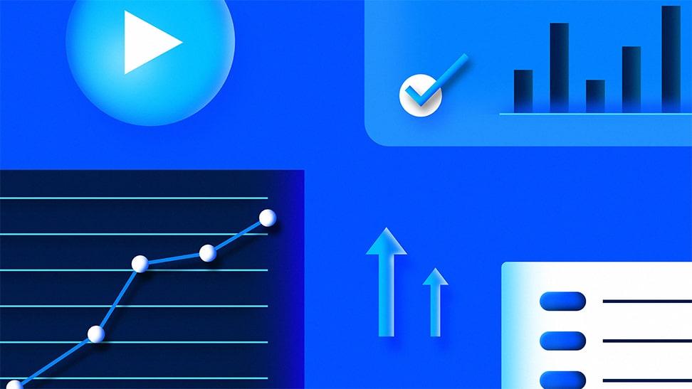 De kracht van (animatie)video's in cijfers